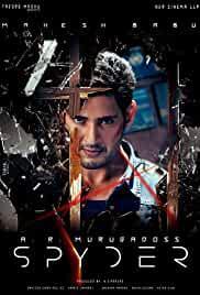spyder-30948.jpg_Sci-Fi, Thriller, Action_2017