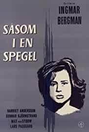 ssom-i-en-spegel-24835.jpg_Drama_1961