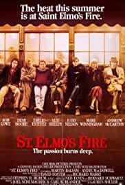 st-elmos-fire-14620.jpg_Romance, Drama_1985