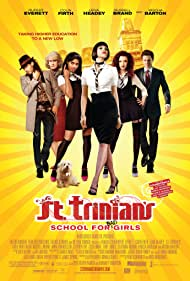 st-trinians-1638.jpg_Comedy, Family_2007