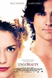 stage-beauty-4249.jpg_Drama_2004