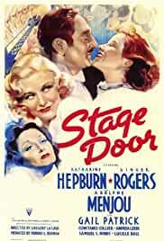 stage-door-17334.jpg_Comedy, Drama_1937