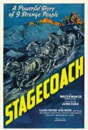 stagecoach-11351.jpg_Western, Adventure_1939