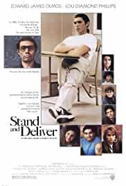 stand-and-deliver-6934.jpg_Drama_1988