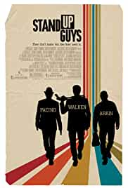 stand-up-guys-1419.jpg_Comedy, Crime, Thriller_2012