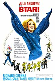 star-17212.jpg_Romance, Biography, Comedy, Drama, History, Musical_1968