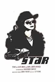 star-24574.jpg_Action, Comedy, Short_2001