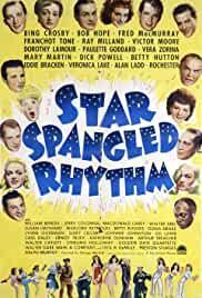 star-spangled-rhythm-25893.jpg_Comedy, Musical_1942