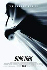 star-trek-3444.jpg_Sci-Fi, Action, Adventure_2009