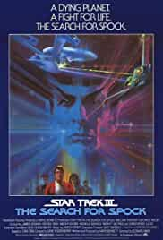 star-trek-iii-the-search-for-spock-17775.jpg_Sci-Fi, Adventure, Action_1984