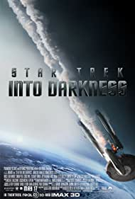 star-trek-into-darkness-3066.jpg_Action, Adventure, Sci-Fi_2013