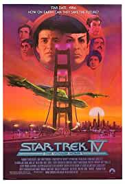 star-trek-iv-the-voyage-home-17774.jpg_Adventure, Comedy, Sci-Fi_1986