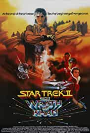 star-trek-the-wrath-of-khan-17772.jpg_Action, Sci-Fi, Adventure_1982