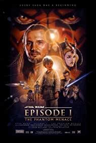 star-wars-episode-i-the-phantom-menace-4148.jpg_Fantasy, Sci-Fi, Action, Adventure_1999