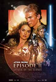 star-wars-episode-ii-attack-of-the-clones-4150.jpg_Sci-Fi, Adventure, Fantasy, Action_2002