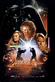 star-wars-episode-iii-revenge-of-the-sith-4149.jpg_Action, Sci-Fi, Adventure, Fantasy_2005