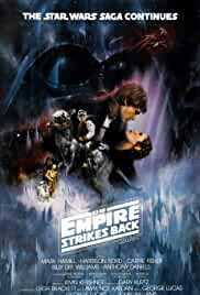 star-wars-episode-v-the-empire-strikes-back-3469.jpg_Action, Sci-Fi, Fantasy, Adventure_1980