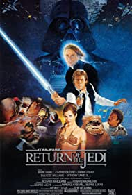 star-wars-episode-vi-return-of-the-jedi-3470.jpg_Adventure, Action, Sci-Fi, Fantasy_1983