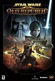 star-wars-the-old-republic-11847.jpg_Action, Sci-Fi, Fantasy, Adventure_2011