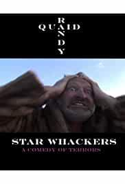 Star Whackers