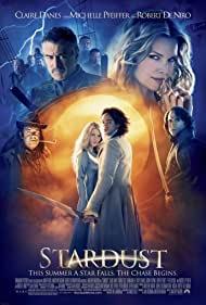 stardust-4197.jpg_Romance, Family, Adventure, Fantasy_2007