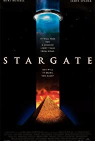 stargate-7975.jpg_Adventure, Sci-Fi, Action_1994