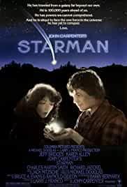 starman-7835.jpg_Sci-Fi, Romance_1984