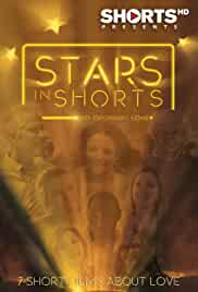 Stars in Shorts: No Ordinary Love