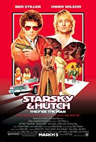 starsky-hutch-800.jpg_Crime, Comedy_2004