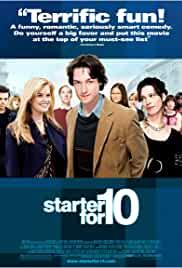 starter-for-10-3078.jpg_Sport, Romance, Drama, Comedy_2006