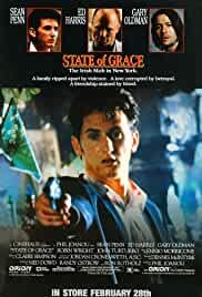 state-of-grace-7497.jpg_Crime, Drama, Action, Romance, Thriller_1990