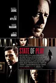state-of-play-5031.jpg_Mystery, Drama, Thriller_2009