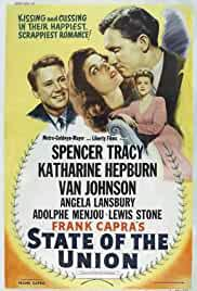 state-of-the-union-17341.jpg_Comedy, Drama_1948
