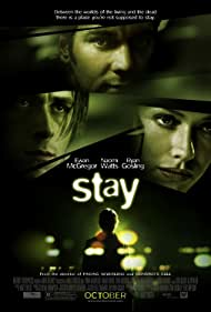 stay-5464.jpg_Thriller, Mystery, Drama_2005