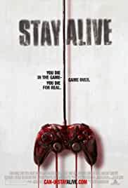 stay-alive-23235.jpg_Thriller, Horror_2006