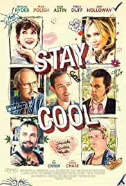 stay-cool-13064.jpg_Comedy, Romance, Drama_2009