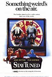 stay-tuned-23466.jpg_Adventure, Comedy, Fantasy_1992