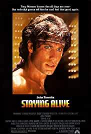 staying-alive-3965.jpg_Romance, Music, Drama_1983