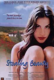 stealing-beauty-9141.jpg_Mystery, Drama, Romance_1996