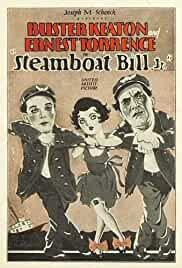 steamboat-bill-jr-1224.jpg_Family, Comedy, Romance, Drama, Action_1928