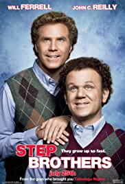 step-brothers-20202.jpg_Comedy_2008