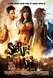 step-up-2-the-streets-6581.jpg_Music, Drama, Romance_2008