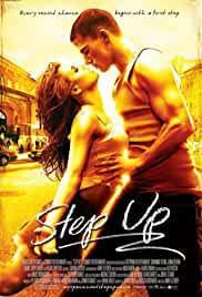 step-up-6579.jpg_Crime, Romance, Music, Drama_2006