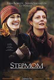 stepmom-11628.jpg_Comedy, Drama_1998