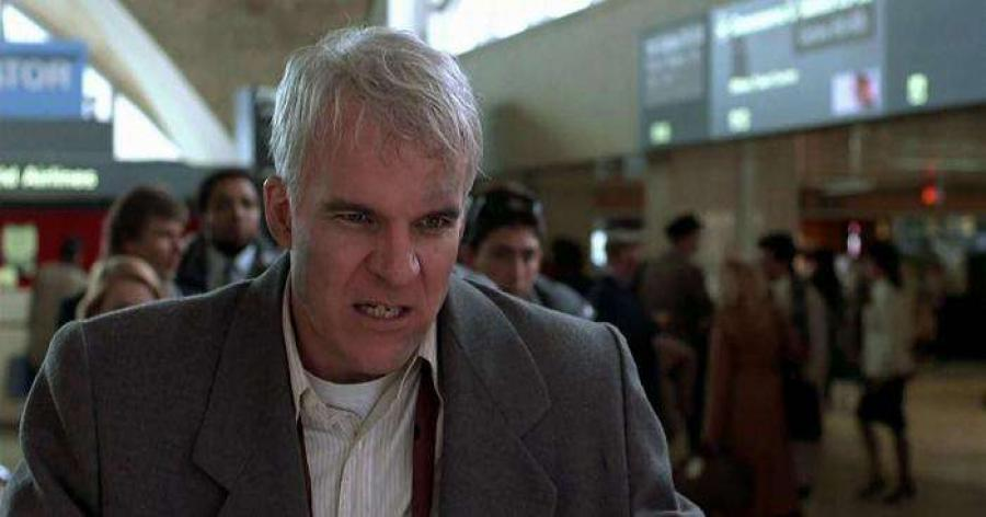 List of Steve Martin Movies & TV Shows: Best to Worst