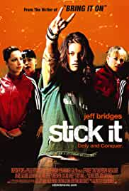 stick-it-7839.jpg_Drama, Comedy, Sport_2006