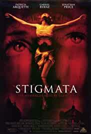 stigmata-26571.jpg_Horror_1999