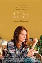 still-alice-3824.jpg_Drama_2014