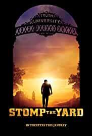 stomp-the-yard-18990.jpg_Romance, Music, Drama_2007
