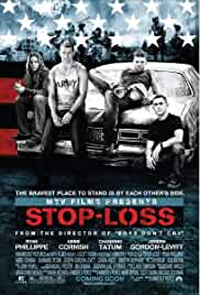 stop-loss-6587.jpg_War, Drama_2008